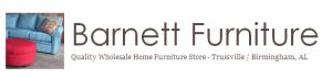 Barnett_Furniture