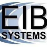 EIB Systems